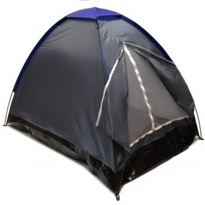 035-DOME-CAMPING-TENT-7-x-5-2-MAN-SEALED-BOTTOM-0