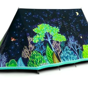 10000000-Fireflies-2-Person-Tent-0