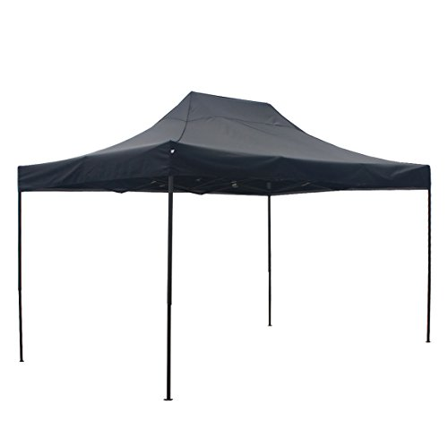 10 215 15 Feet Multi Color And Size Portable Event Canopy Tent
