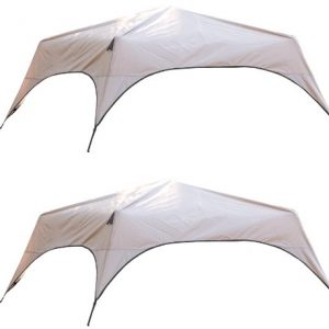 2-COLEMAN-RainFly-Covers-for-6-Person-Camping-Instant-Tent-Rain-Protection-0