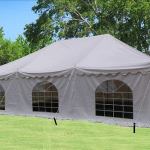 30x20-PVC-Pole-Tent-Party-Wedding-Canopy-Shelter-DELTA-Canopies-0