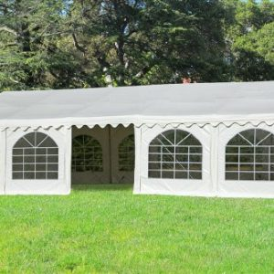 32x16-PVC-Party-Tent-Heavy-Duty-Party-Wedding-Tent-Canopy-Gazebo-Carport-By-DELTA-Canopies-0