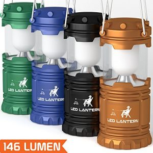 4-Pack-LED-Camping-Lantern-Flashlights-Hurricane-Emergency-Tent-Light-Backpacking-Hiking-Fishing-Outdoor-Lighting-Bug-Out-Bag-Camping-Equipment-Portable-Compact-Water-Resistant-Gift-0
