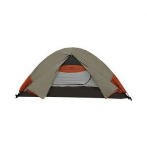 ALPS-Mountaineering-5024617-Lynx-1-Person-Tent-0