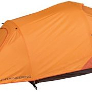 ALPS-Mountaineering-5255605-Tasmanian-2-Person-Backpacking-Tent-0