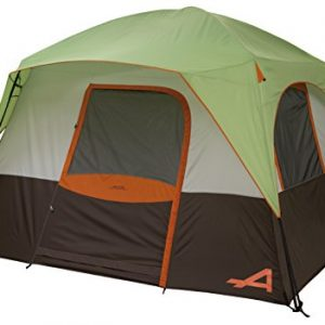 ALPS-Mountaineering-5425021-Camp-Creek-Tent-4-Person-0