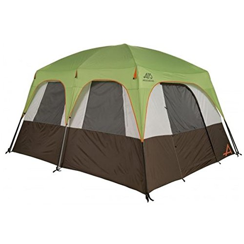Pics Camp Creek  Room Tent With Fly