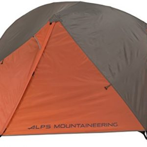 ALPS-Mountaineering-Chaos-3-Tent-BrownOrange-0