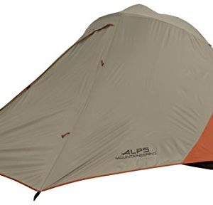 ALPS-Mountaineering-Extreme-2-Person-Tent-0-2