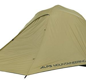 ALPS-Mountaineering-Extreme-3-Outfitter-Tent-0