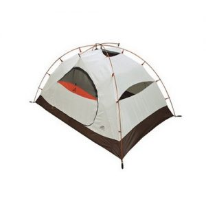 ALPS-Mountaineering-Lynx-4-Tent-BrownOrange-0