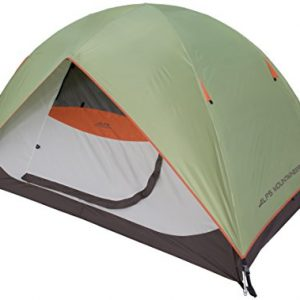 ALPS-Mountaineering-Meramac-2-Person-Tent-Fiberglass-Poles-5-Feet-x-7-Feet-6-Inch-0
