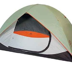 ALPS-Mountaineering-Meramac-5-Person-Tent-0