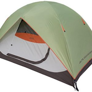 ALPS-Mountaineering-Meramac-6-Person-Tent-Fiberglass-Poles-10-x-10-Feet-0