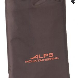 ALPS-Mountaineering-Zephyr-1-Tent-Floor-Saver-0-2
