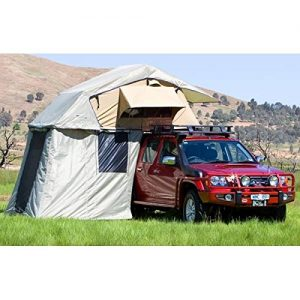 ARB-ARB3102-Simpson-III-Brown-Rooftop-Tent-AnnexChanging-Room-0
