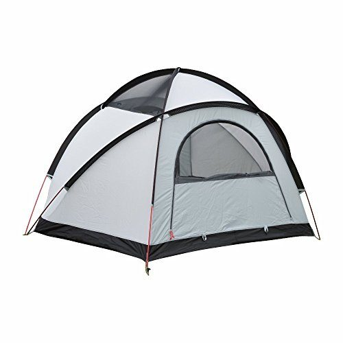 azteq himalaya up to 3 person 90 by 126 foot sport camping tent 100 waterproof 6000mm discount tents nova
