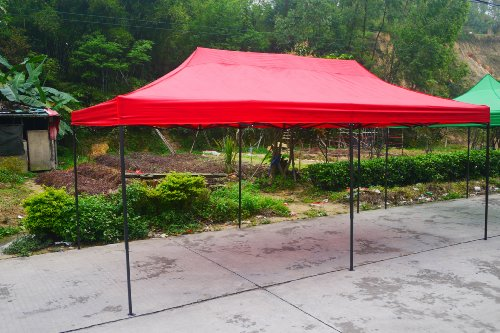 American-Phoenix-10×20-Multi-Color-and-Size- & American Phoenix 10×20 Multi Color and Size Portable Event Canopy ...