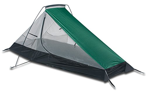 Aqua-Quest-West-Coast-Bivy-Tent-One-Person-  sc 1 st  Discount Tents Nova & Aqua Quest West Coast Bivy Tent u2013 One Person Single Pole Shelter ...