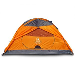 Archer-Outdoor-Gear-1-Man-Camping-Backpacking-Tent-Ultralight-Spacious-Waterproof-0
