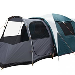 Arizona-GT-9-to-10-Person-174-by-8-Foot-Sport-Camping-Tent-100-Waterproof-2500mm-Tent-0