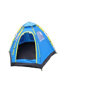 Automatic-Instant-Outdoor-Pop-up-Family-Large-Tent-for-6-People-Hiking-Camping-0