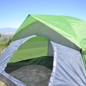 BIG-RIVER-OUTDOORS-Deer-Creek-Dome-Tent-4-Person-0-0