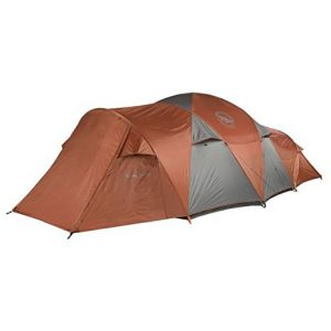 Big-Agnes-Flying-Diamond-6-2-Room-6-Person-Tent-0
