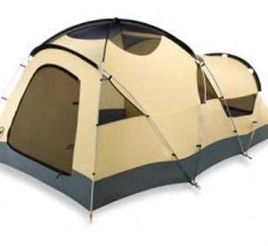 Big-Agnes-Flying-Diamond-Deluxe-Car-CampingBase-Camping-Tent-6-Person-0