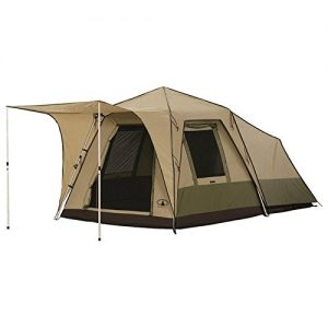 Black-Pine-Sports-Pine-View-8-Person-Turbo-Tent-0