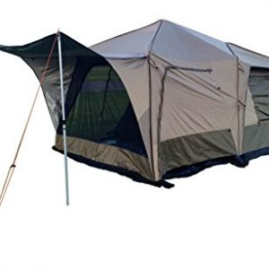 Black-Pine-Sports-Supreme-6-Person-Turbo-Tent-0