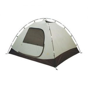 Browning-Camping-Cypress-2-Person-Tent-5-x-7-Feet-6-Inch-0