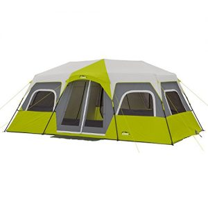 CORE-12-Person-Instant-Cabin-Tent-18-x-10-0