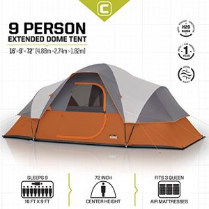 CORE-9-Person-Extended-Dome-Tent-16-x-9-0-0