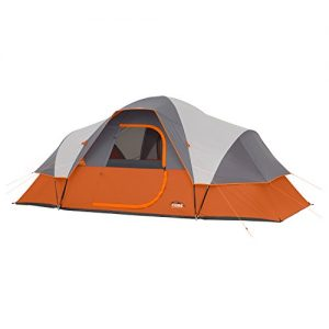 CORE-9-Person-Extended-Dome-Tent-16-x-9-0