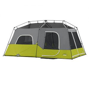 CORE-9-Person-Instant-Cabin-Tent-14-x-9-0-0