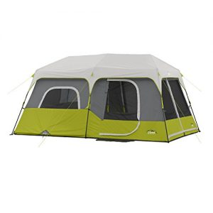 CORE-9-Person-Instant-Cabin-Tent-14-x-9-0