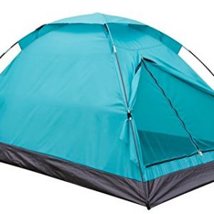 Camping-Tent-Fishing-Hiking-Outdoor-Travel-Backpacking-2-People-Instant-Portable-Light-Weight-With-Carry-Bag-Easy-Setup-by-Alvantor-teal-0