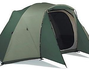 Chinook-Titan-Lodge-Aluminum-Tent-8-Person-0