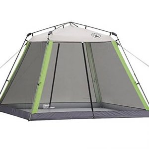 Coleman-10-x-10-Instant-Screened-Canopy-0