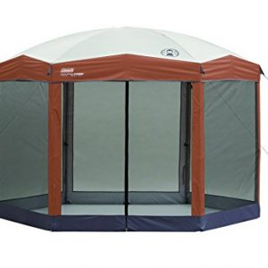 Coleman-12-x-10-Instant-Screened-Canopy-0