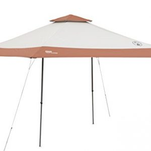 Coleman-13-x-13-Instant-Canopy-0