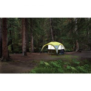 Coleman-2-For-1-All-Day-2-Person-Shelter-Tent-0-0
