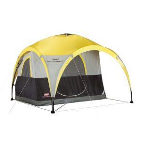 Coleman-2-For-1-All-Day-2-Person-Shelter-Tent-0