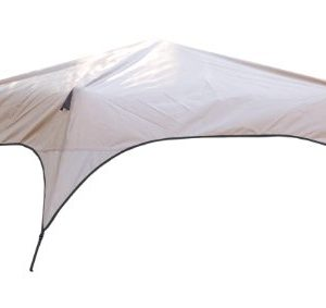 Coleman-4-Person-Instant-Tent-Rainfly-Accessory-0