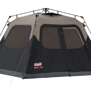 Coleman-6-Person-Instant-Cabin-Tent-0
