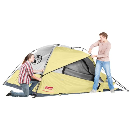 Coleman-6-Person-Instant-DomeTM-Tent-0-1  sc 1 st  Discount Tents Nova & Coleman 6-Person Instant Dome(TM) Tent | Discount Tents Nova