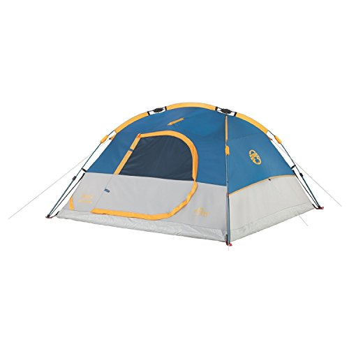 Coleman 6 Person Instant Tent : Coleman person instant dome tm tent discount tents nova