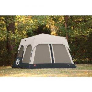 Coleman-Accy-Rainfly-Instant-8-Person-Tent-Accessory-Black-14x10-Feet-0