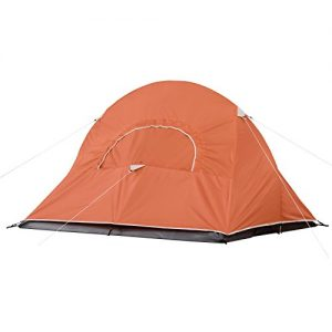 Coleman-HooliganTM-2-Person-Tent-0-0